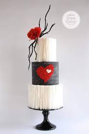 29 best wedding cake images on pinterest cake wedding conch