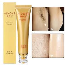 Red Pimento Hair Growth Oil Reviews Aivoye Depilatory Cream Powerful Permanent Body Hair Removal Hair