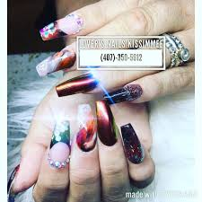 lover u0027s nail u0026 spa in kissimmee home facebook