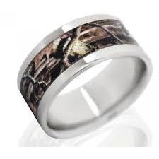 mens camo wedding bands mens camo wedding rings with diamonds lake side corrals