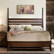 Low Headboard Beds by Outstanding White Low Profile Bed Frame Queen With Storage Idea