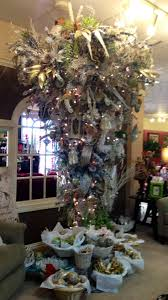17 best images about upside down christmas tree on pinterest