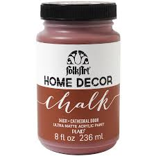 Unique Home Decor Uk by Folkart Home Decor Chalk Paint Plaid From Craftyartscouk Uk