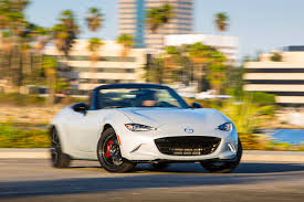 2016 mazda mx 5 miata club review long term update 1