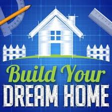 your dream home build your dream home podcast house plan gallery home design