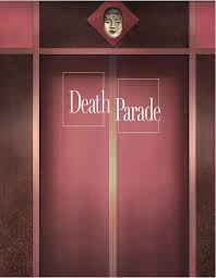 parade dvd parade limited edition dvd