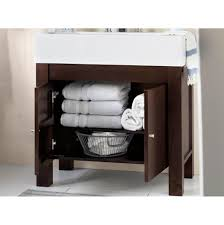 Bathroom Vanity Base Cabinet by Ronbow The Somerville Bath U0026 Kitchen Store Maryland