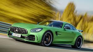 nissan gtr vs porsche 911 while 2017 nissan gtr gains more horsepower 2017 chevrolet