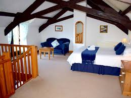 Devon Cottages Holiday by Self Catering Holiday Cottages In Hartland North Devon With Sea