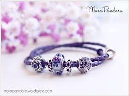 pandora butterfly bracelet charm images Review dragonfly meadow from pandora autumn 2015 mora pandora png