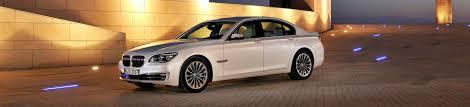lexus suv for sale regina used cars longmont co used cars u0026 trucks co sprinkler used cars