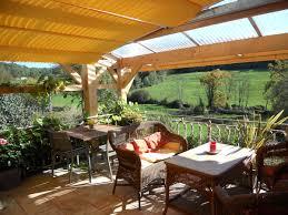 Cuisiniere Super U by Hotel Le Verger Sous Les Vignes Villeferry France Booking Com