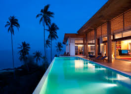 koh samui resorts best places to stay