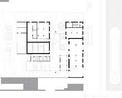 Co Op City Floor Plans by Bogdan U0026 Van Broeck