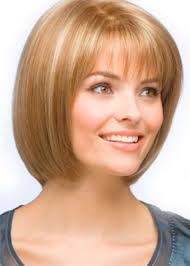 2017 short hairstyles for women over 60