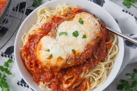 italian food and italian recipes genius kitchen