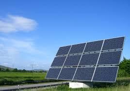 wunder light solar light financing startup wunder raises 3 6 million to fund solar projects