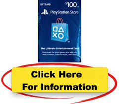 ps4 gift card 100 playstation store gift card ps3 ps4 ps vita clear cut