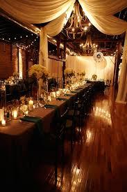 indoor lighting ideas indoor wedding lighting ideas