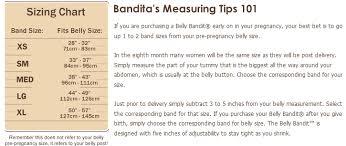 belly bandit sizing original belly bandit post pregnancy belly bandit