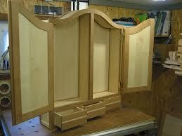 kleiderschrank selber bauen mit holzregalen uncategorized tolles kleiderschrank selber bauen holz mit regal