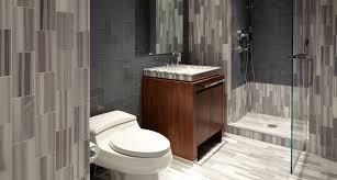 Kohler Bathroom Design Ideas Interesting Design Ideas 11 Kohler Bathroom Home Design Ideas