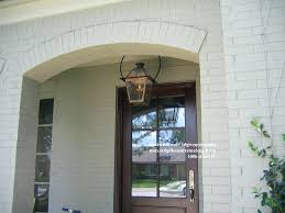 entry door lights modest front doors with side or other ideas