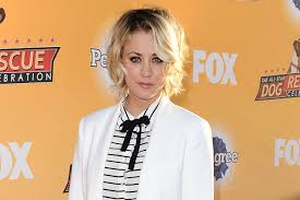 kaley cuoco nnude these kaley cuoco nude photos are real leaks celebnews