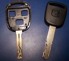 order lexus key portland locksmith car key make 503 825 2124