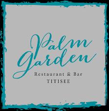 Galaxy Bad Titisee Palmgarden Restaurant Und Bar Im Badeparadies Schwarzwald
