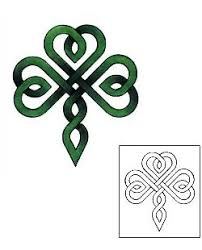 show details for celtic tattoo ccf 00597 u2026 pinteres u2026