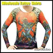 sleeve tattoos for men the arts