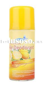Hzz Spray Paint Msds - aerosol spray aerosol spray manufacturers in lulusoso com page 1