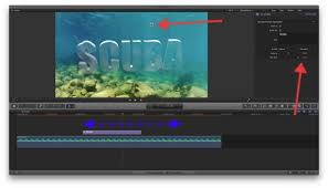 Invitation Cards Software Free Download Free Titles For Final Cut Pro X Online