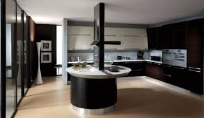 curved kitchen island designs 10 modern kitchen island ideas pictures