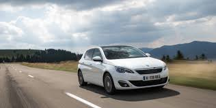 peugeot vehicles peugeot hk car manufacturer motion u0026 emotion