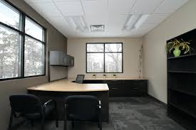 home office space design ideas white small room remodelingsmall