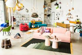 Cool Online Stores For Home Decor And High Design Curbed - Home design store