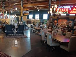 classic home antique portland furniture store 1805 se m l king