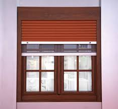 cincinnati u0027s window treatment pros explain wood blind installation