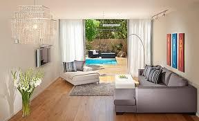 small living room design layout minimalist small living room topup wedding ideas