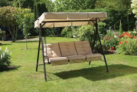 Patio Swing Cushions Porch Swing Cushions Home Depot Home Design Ideas