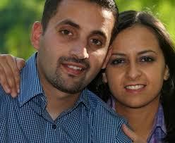 site mariage musulman mariage musulman via un site de rencontre musulman c est possible