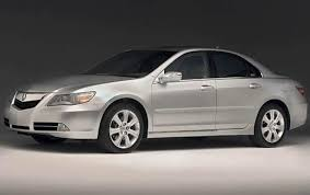 100 acura rl 2005 service and repair manuals 2012 acura tl