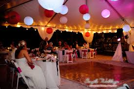 inexpensive weddings inexpensive wedding venues island wedding ideas gallery