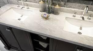 72 bathroom vanity top double sink 72 bathroom vanity top double sink