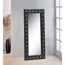 wall mirrors wayfair full length leaning mirror loversiq