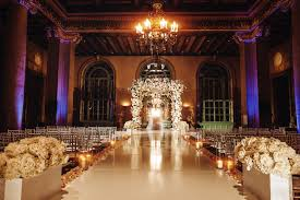 wedding los angeles ca millennium biltmore hotel venue los angeles ca weddingwire