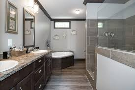 Manufactured Homes Rent To Own San Antonio Tx Clayton Homes Of San Antonio Tx New Homes