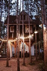 Tree House Home Best 25 Hippie House Ideas On Pinterest Hippie House Decor